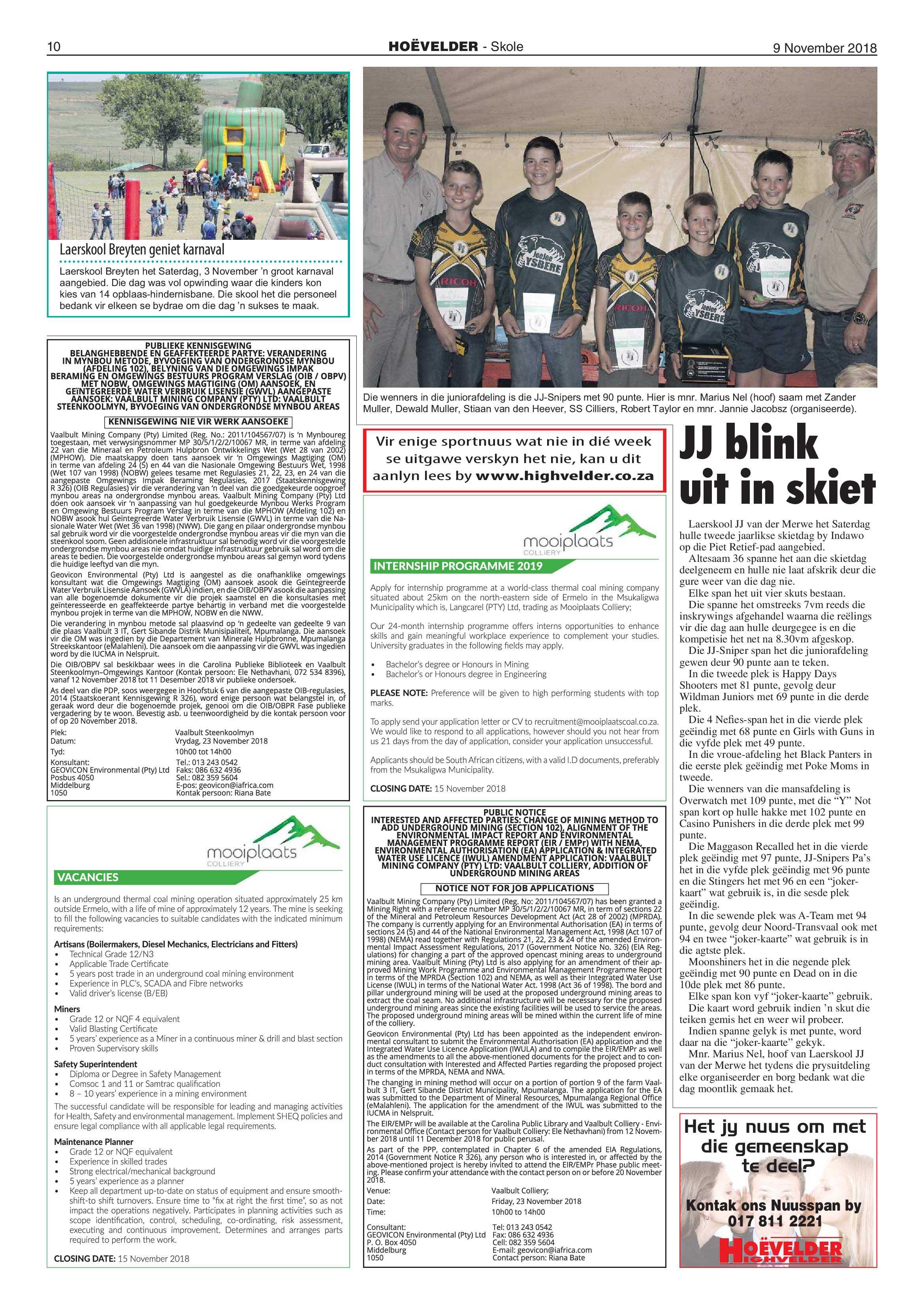 highvelder-09-november-2018-epapers-page-10
